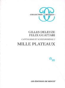Mille_Plateaux