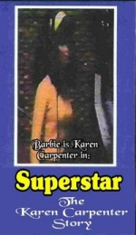 Superstar_The_Karen_Carpenter_Story_cover